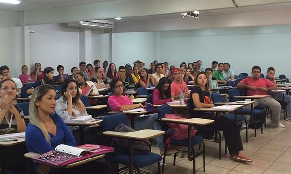 TV Integração apresenta Prêmio Tubal Siqueira para as universidades