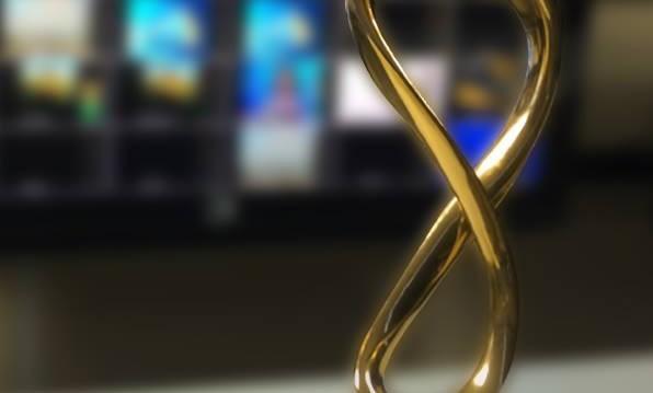 Prêmio Tubal Siqueira tem recorde de inscrições